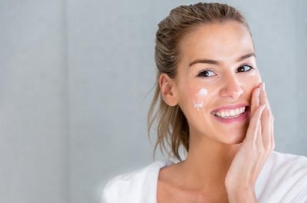 comment utiliser l'huile de colza sur la peau