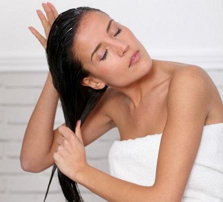 lutter chute de cheveux